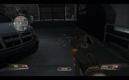 NX8 Handgun Reloading