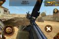 M249Reload2