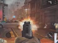 MC5-MSG 33-firing ads