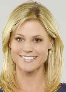 File:Claire-port.png