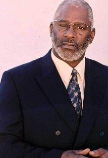 Darius Dudley