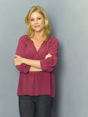 File:Julie Bowen.jpg