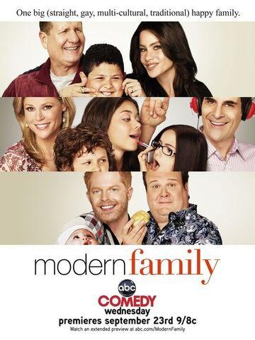 File:Modern family.jpg