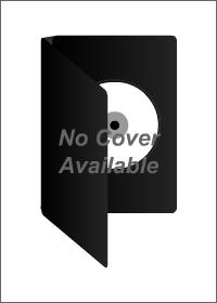 File:NoCoverAvailableDVD.jpg