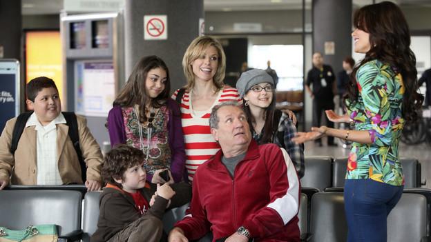 File:Airport 2010 4.jpg