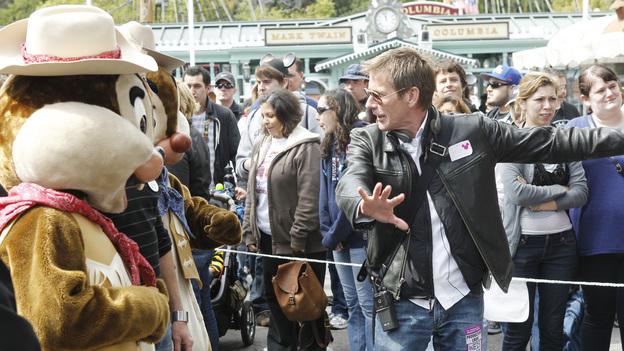File:Disneyland15.jpg