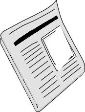 File:Newspaper.jpg