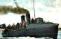 Img torpboat