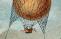 File:Img montgolfier mayence.png