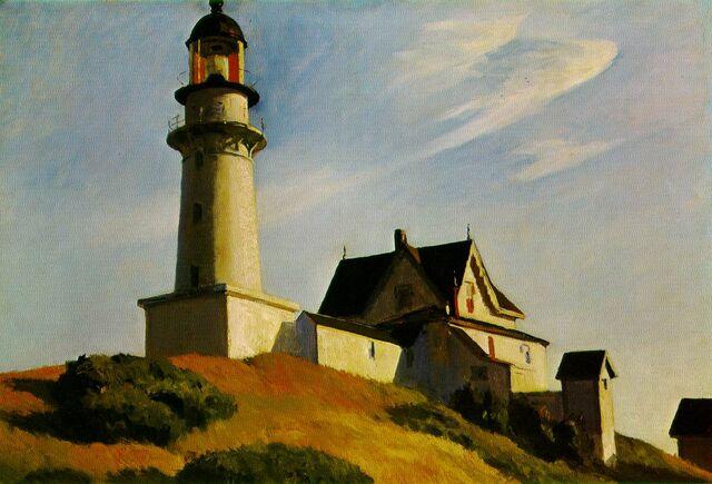 File:Hopper-lighthouse.jpg