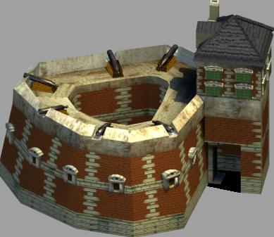 File:Citadel.png