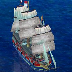 File:Nav fregat.jpg