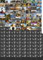 Thumbnail for version as of 05:15, November 12, 2015