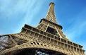 File:Eiffel.png