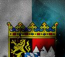 Ultima Ratio/Bavaria
