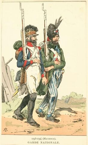 File:Republican guards.jpg