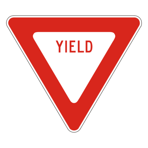 File:Yield20sign.png