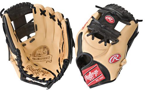 File:Baseball gloves.jpg