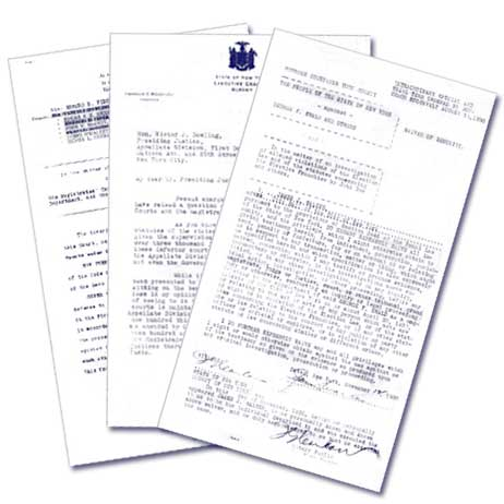 File:All pages.jpg