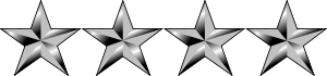 File:300px-US-O10 insignia svg.png