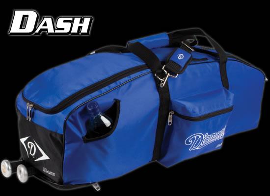 File:Baseball bag.jpg