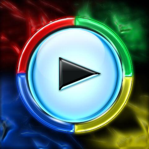 File:Windows Media Portal Logo.jpg