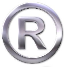 File:Registeredtrademark.jpg