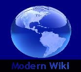 File:Sliderspot Wiki.png