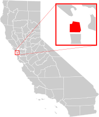 File:200px-California county map 28San Francisco County enlarged29 svg.png