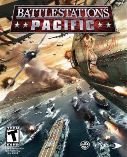 File:Battlestations Pacific.jpg