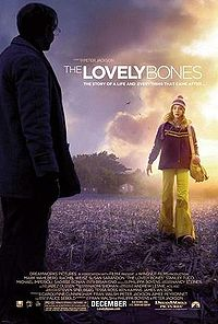200px-Lovely bones ver2