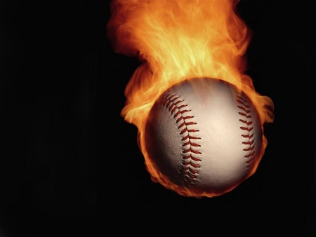 File:Flaming baseball.jpg