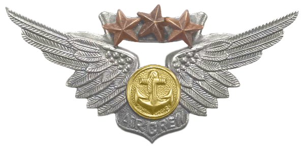 File:CombatAircrew.png