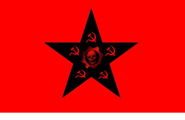 File:Keros the Great War 2 Ultranationalist Flag.png