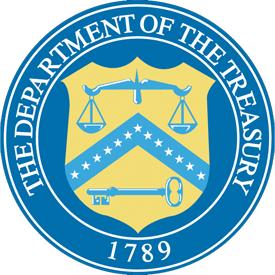 File:Treasury logo1.png