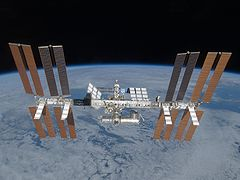 File:240px-ISS March 2009.jpg