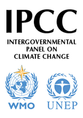 File:Intergovernmental Panel on Climate Change Poster.jpg