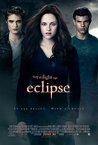 File:The Twilight Saga Eclipse.jpg