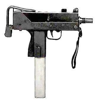 File:Mac10pic.jpg