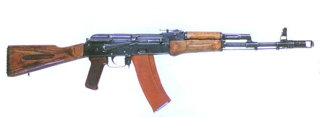 File:AK-74.jpg