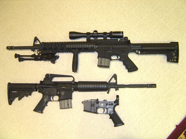 File:AR-15 models.jpg