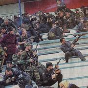 Chechnya01