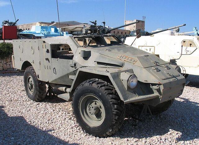 File:BTR-40.jpg