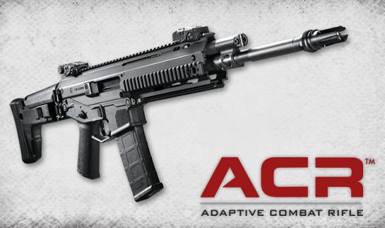 File:Acr-homepage-ks.jpg