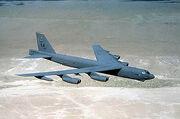 300px-Usaf Boeing B-52