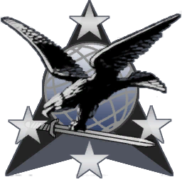 File:Navy SEALs emblem.png