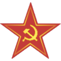 File:Russian Spetsnaz seal.png