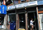 Alg brighton-post-office