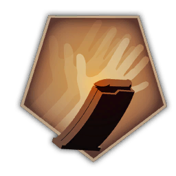 File:Sleight of Hand.png