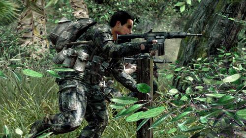 File:SOG soldier.png
